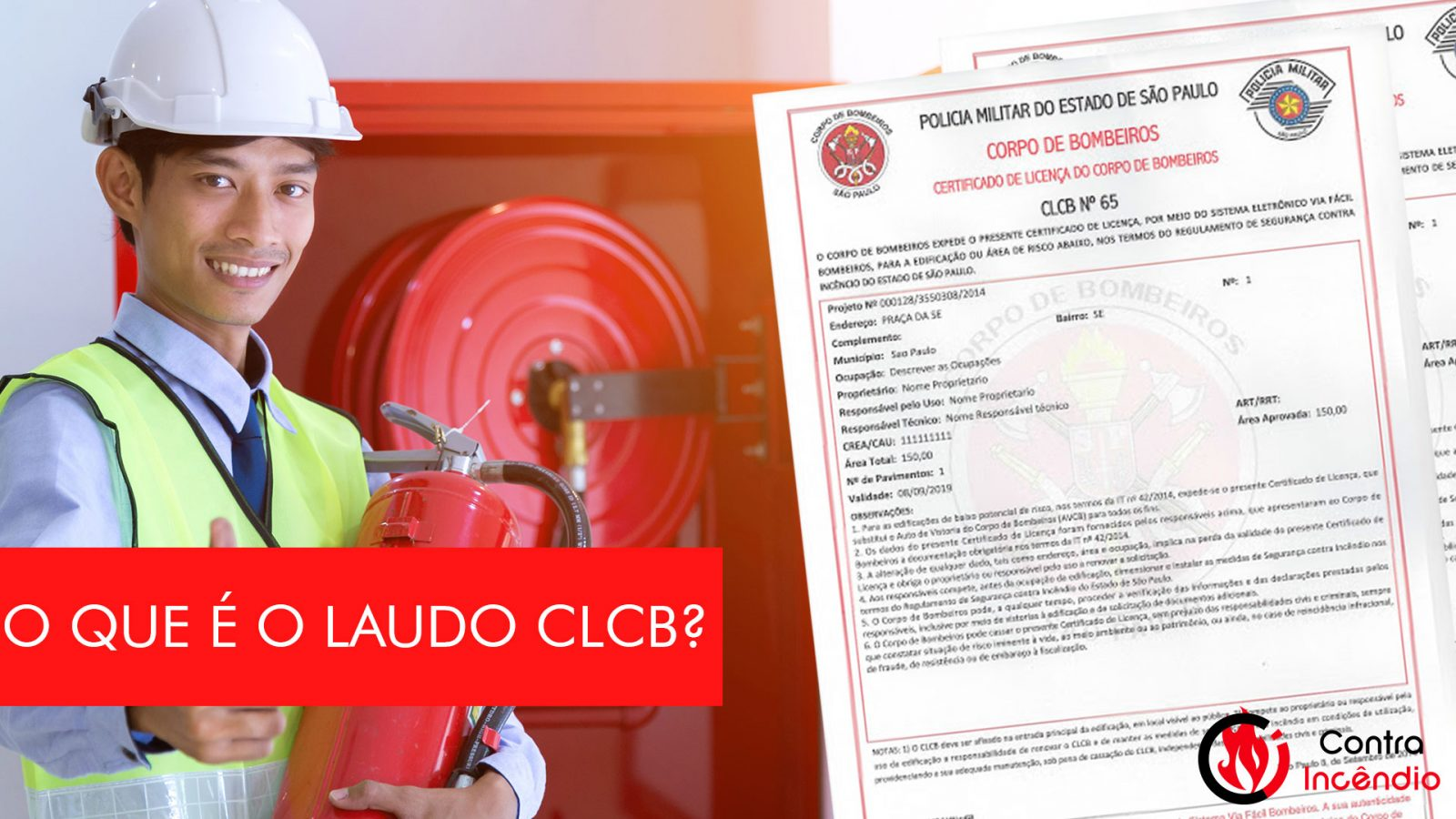 O-QUE-É-CLCB